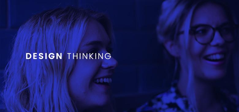 Design Thinking Vol.1