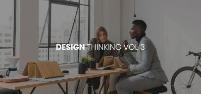 How emotional intelligence improves design thinking 1